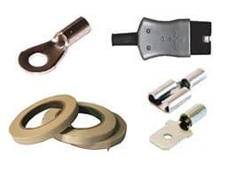 Industrial Heater Accessories