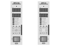 MTC Hot Runner Control Card